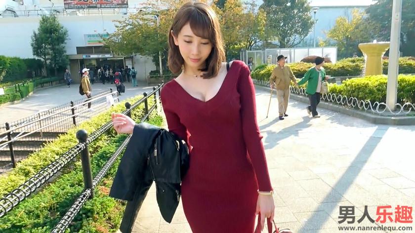 [261ARA-242]审美管理中文简介 25岁的审美管理作品:261ARA-242详情