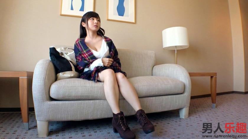[261ARA-240]素人中文简介 23岁清纯系美少女作品:261ARA-240详情