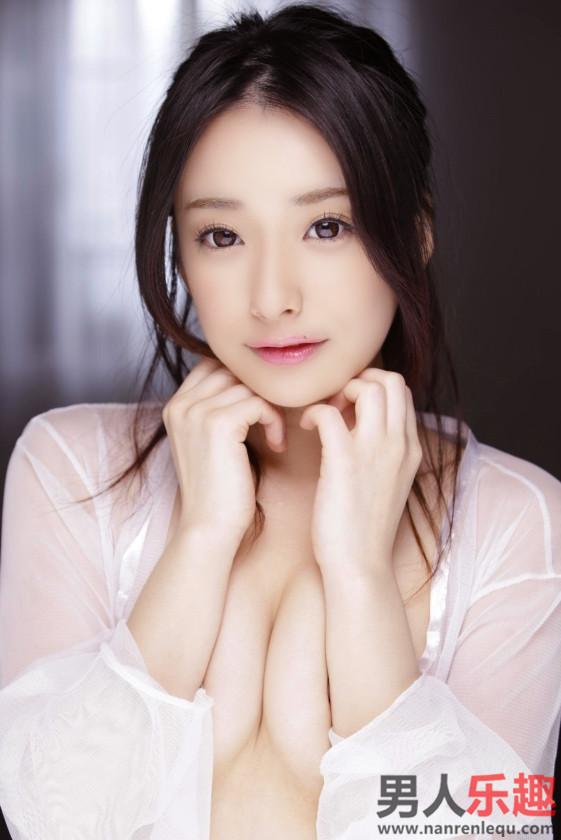 [324SRTD-0028]俗人中文简介 超高級風俗嬢作品:324SRTD-0028详情