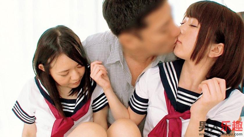 [169MDTM-299]女学生中文简介 青春女学生作品:169MDTM-299详情
