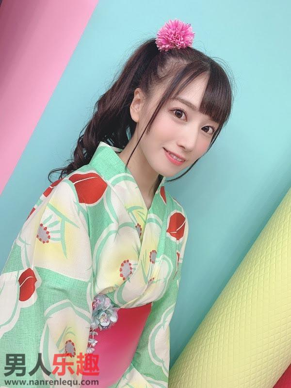 初川みなみ(初川南)2020/10/01发布作品MIDE-831
