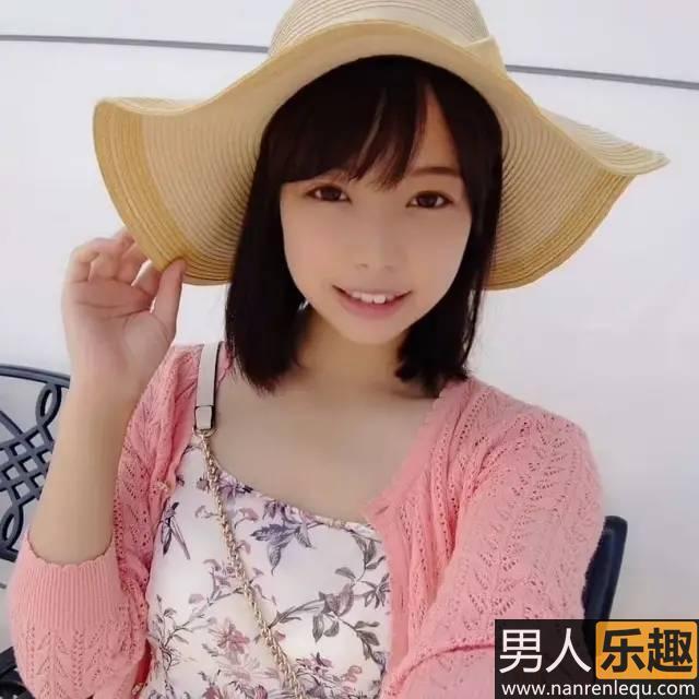 八木奈奈作品销量好有望成为202FANZA最佳新秀奖
