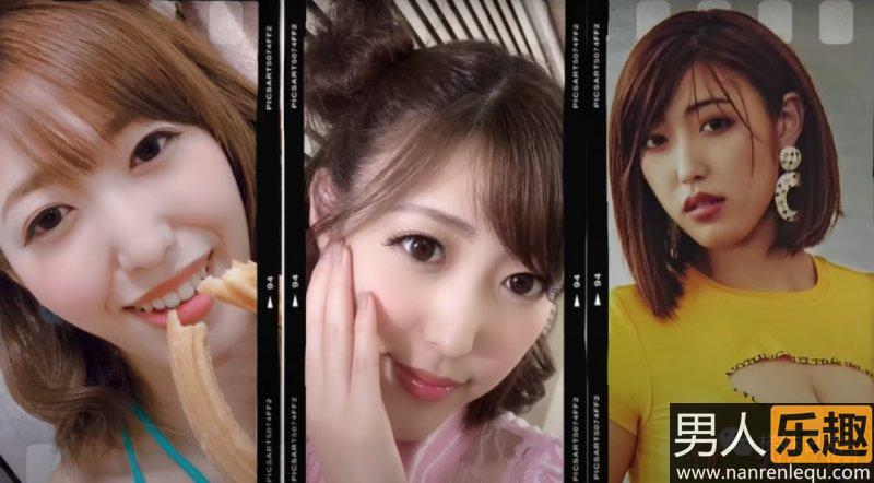隐退近两年的水野朝阳宣布回归 首部影片已完成拍摄