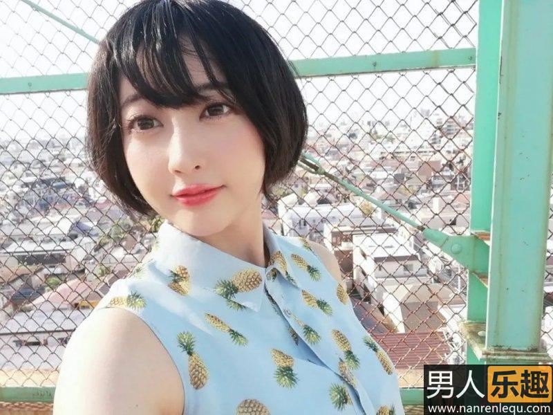 SOD特殊企划新人花丸久美 花丸くるみ12月1日出道