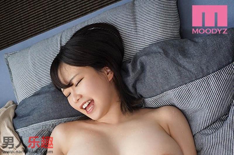 mide-851 童星出道的中山ふみか(中山文香)作品
