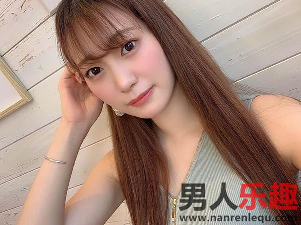 HND-910 美谷朱里被闺蜜陷害