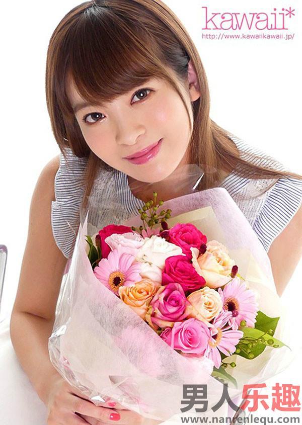 KAWD-958: 樱萌子(樱もこ)感谢祭 出道1周年肉体回馈粉丝