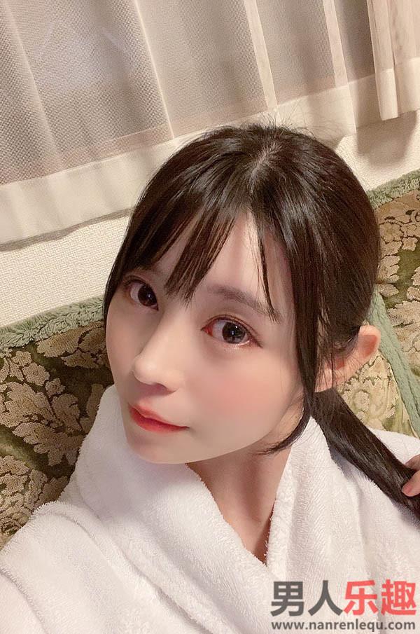 MIDE-857 新人二见れい(二见玲)被吉村卓开箱作品