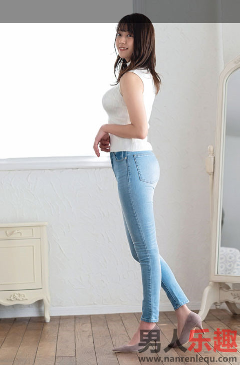 MMNT-004 模特级别 (希のぞみ)长腿迷的最爱
