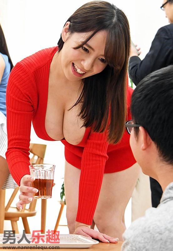 三岛奈津子出道作品个人简介