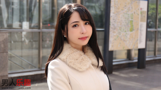 GVH-107 晶エリー(晶艾丽,前艺名大沢佑香)被关在铁笼裡