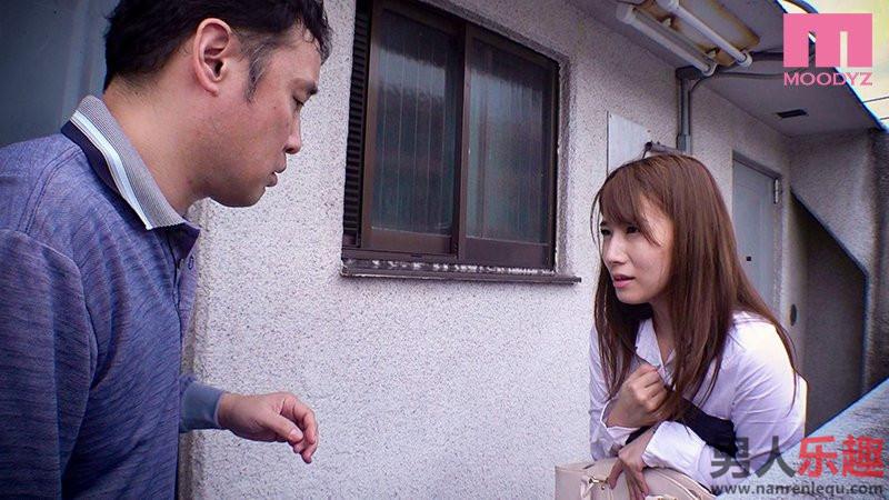 MIDE-855 初川 みなみ(初川 南)惨遭两次绑架受辱