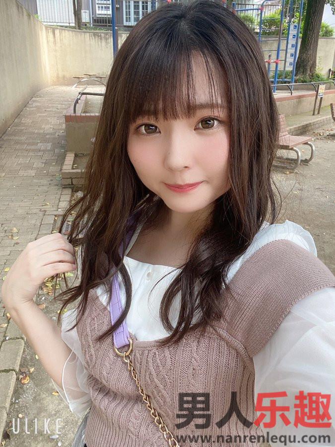 SIRO-4159 仲泽百华(仲沢ももか)白虎少女饰演服装达人