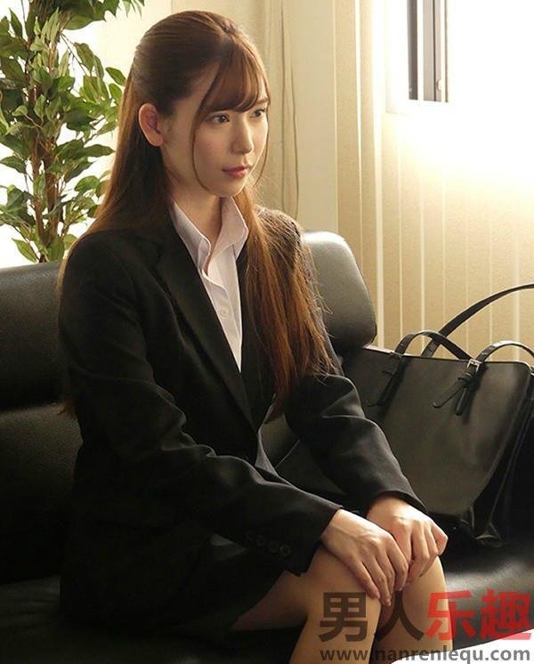 [RBD-917]美少女明里つむぎ(明里紬)被老板凌辱