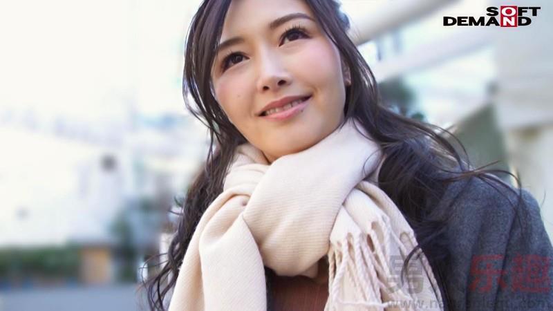 [SDNM-197]三浦步美36岁女狼坐地吸土