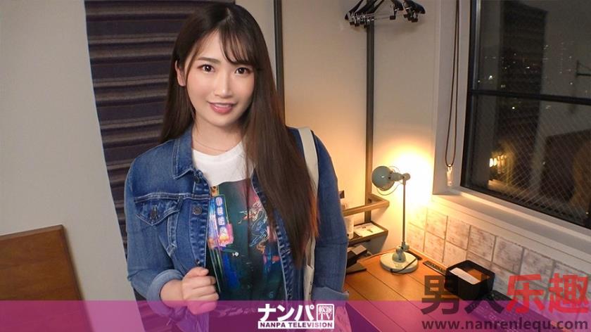 200GANA-2385系列封面年轻21岁专业学生(戏剧)