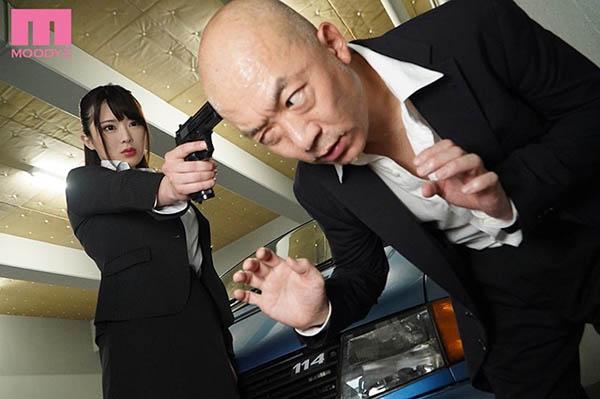 MIAA-355 辻井穗香(辻井ほのか)退役搜查官偶遇强敌