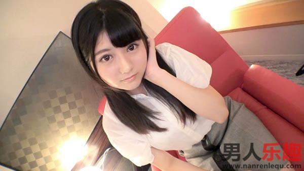 19岁天河める(天河爱琉)新人出道作品MXGS-1162
