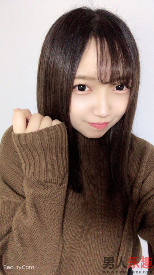 MIFD-140  八乙女なな(八乙女奈奈)偶像团体成员下海作品