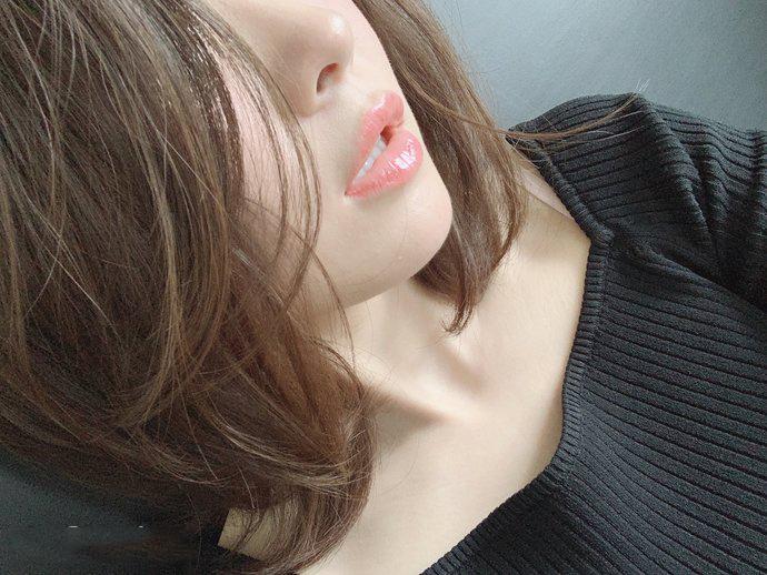 水沢美心「MSFH-001」—摩登女郎初登场!