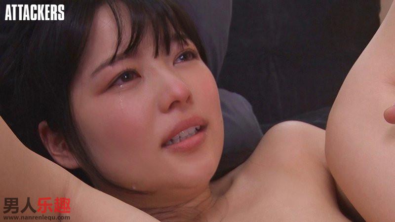 ATID-446 宫沢ちはる(宫泽千春)含泪被开发后面
