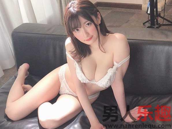 [SSNI-627]笕ジュン(笕纯)乳神降临解禁