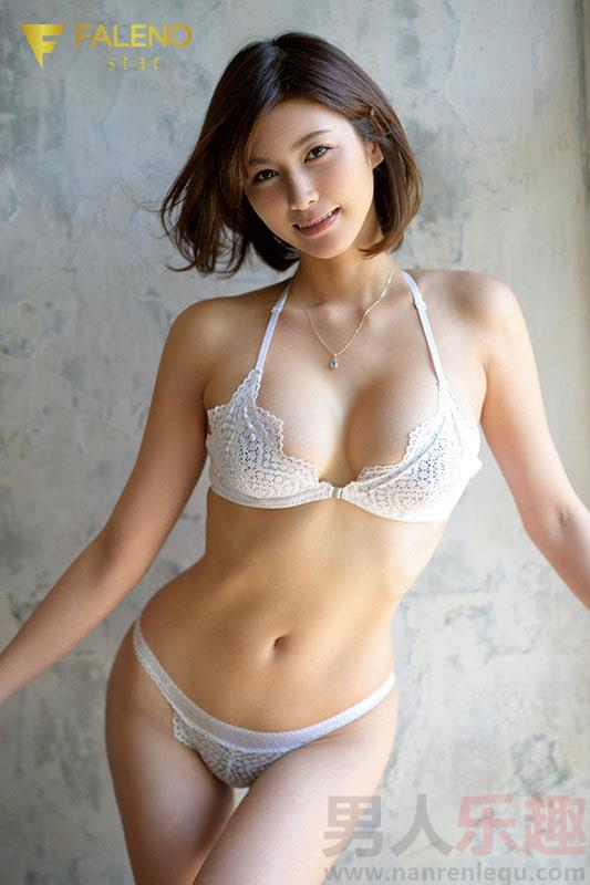 [FLNS-005]美乃すずめ(美乃雀)FALENO Star 11月新人