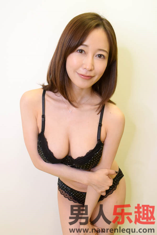 "PRED-254 篠田ゆう(篠田优)是一位非常""尽职""的老师"