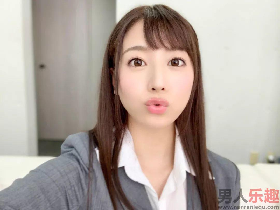 初川南(初川みなみ)甜美少女型出道及巅峰