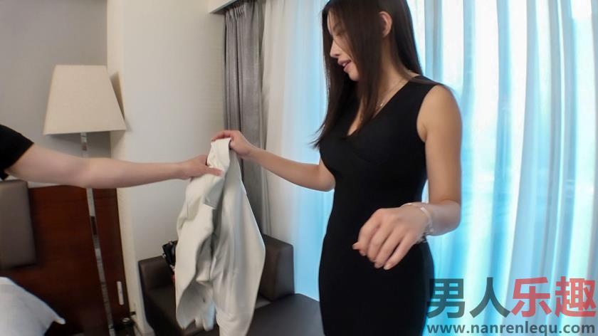 [200GANA-2210]玛丽亚中文简介 玛丽亚,23岁作品:200GANA-2210详情