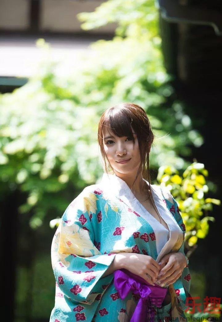 园田美樱(园田みおん)电影作品番号及视频封面图解