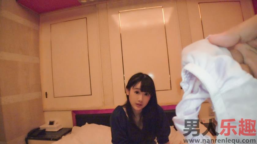 [300NTK-126]美少女中文简介 天然黒髪美少女作品:300NTK-126详情