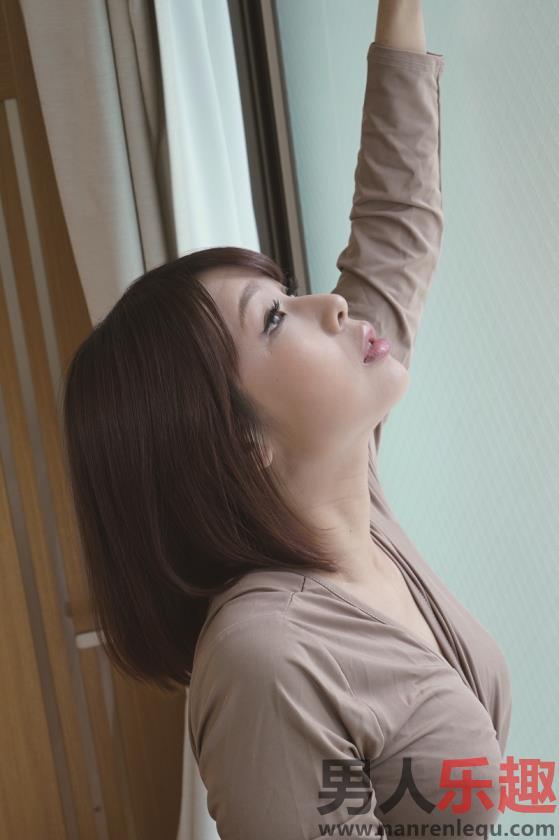 [117HBAD-451]织田真琴中文简介 织田真琴作品:117HBAD-451详情