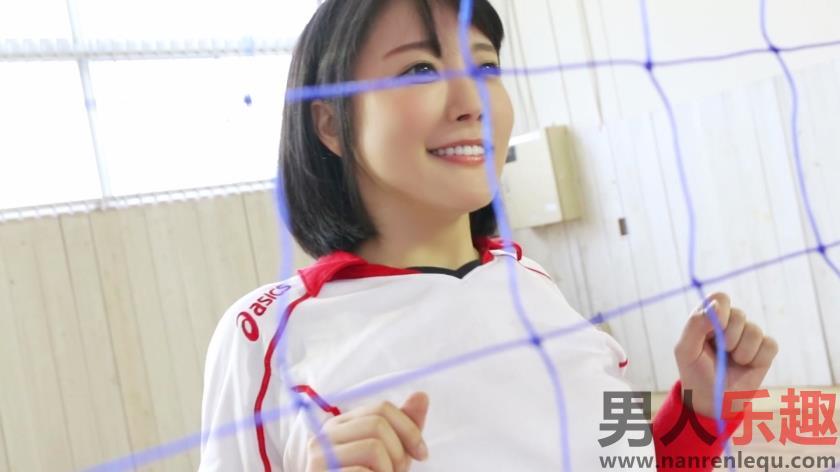 [326SPOR-004]体育女孩中文简介 黑船,体育女孩作品:326SPOR-004详情
