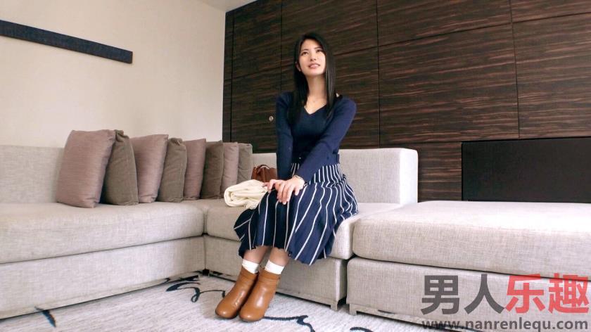 [261ARA-350]美女中文简介 白衣の天使作品:261ARA-350详情