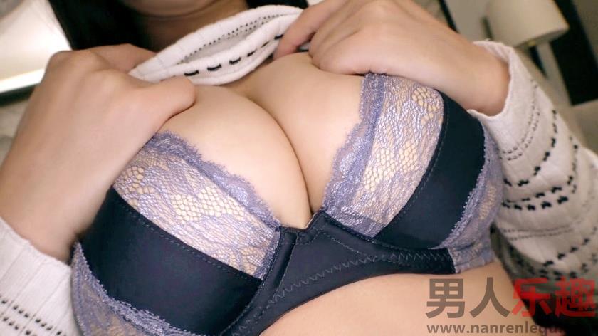 [261ARA-347]保険会社事務中文简介 24歳,保険会社事務作品:261ARA-347详情