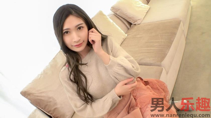 SIRO-4378系列封面铃华21岁音乐大学生(钢琴科)