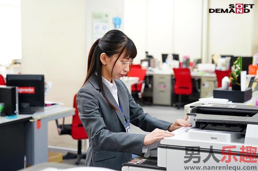 [107SHYN-085]琴原夏美中文简介 琴原夏美作品:107SHYN-085详情