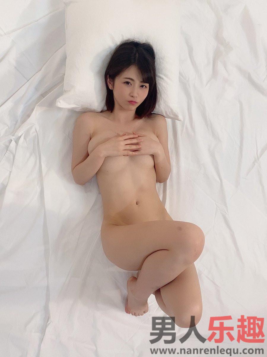 葵伊吹(葵いぶき)破3万粉丝送全裸写真福利!