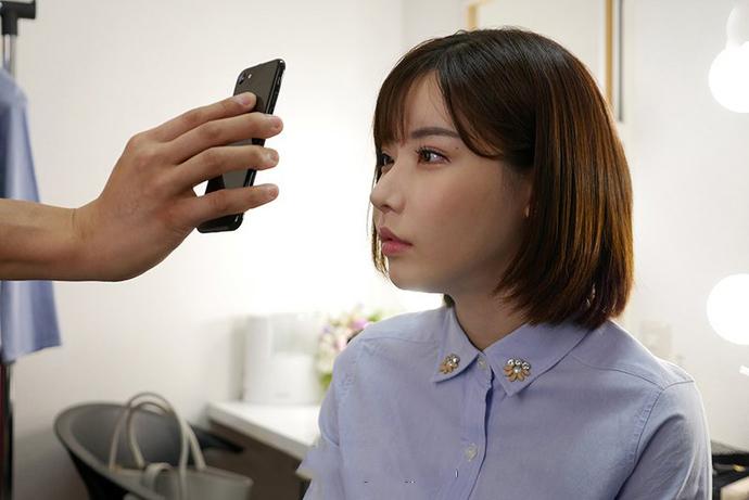 [ATID-395]深田咏美被催眠调教系列