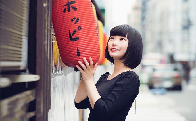 [MIDE-718]E罩杯巨乳少女白坂有以可爱萝莉型