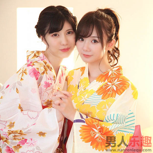SSNI-931 坂道みる(坂道美琉)和蓝芽みずき(蓝芽瑞季)超强两大美少女百合之作