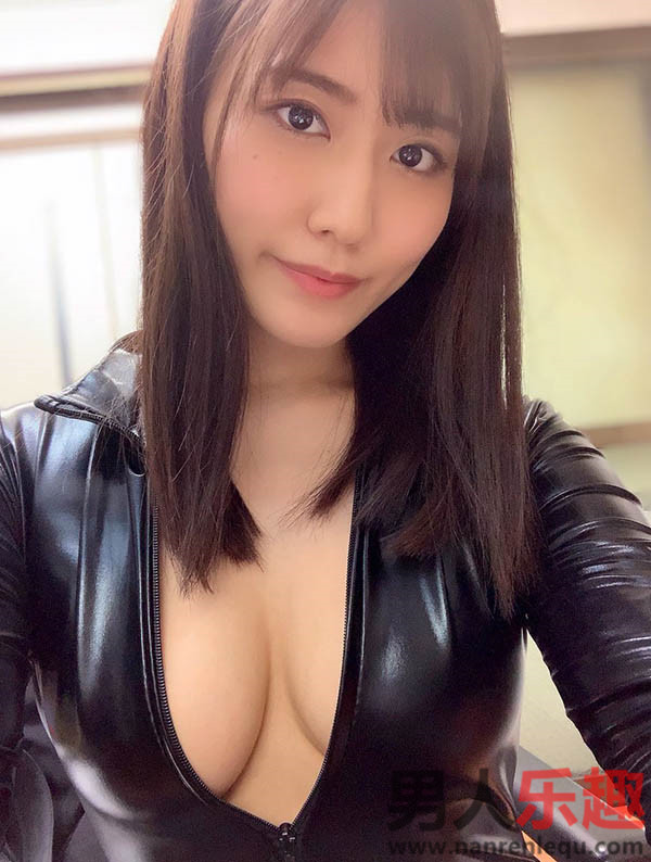 JUL-429 神宫寺ナオ(神宫寺奈绪)蜜桃臀风骚骑单车