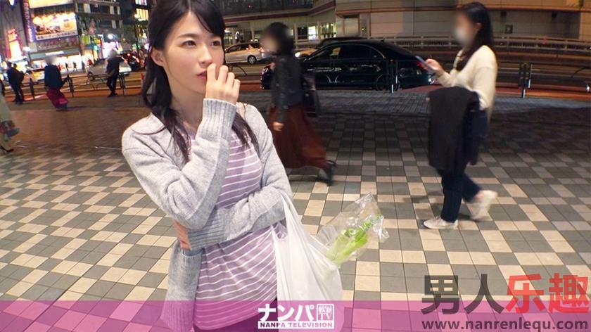 200GANA-2404系列封面30岁家庭主妇