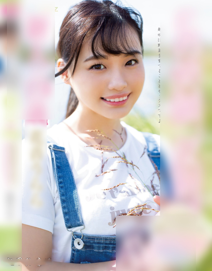 [MIFD-095]19岁花季少女花音丽
