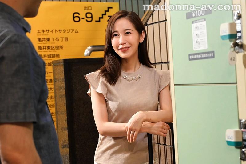 JUL-398 篠田ゆう(篠田优)公差温泉旅馆