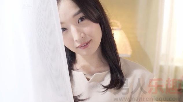 [SDNM-226]32岁欲望妻相马茜