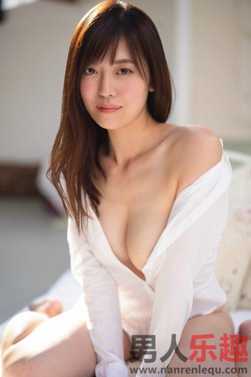 七瀬いおり(七濑伊织)明年2月就会有发片