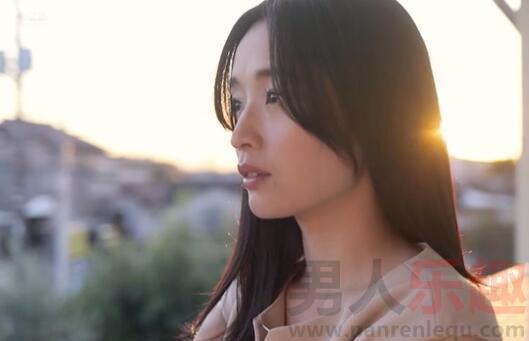[HND-763]林爱菜眼睛大大的美少女