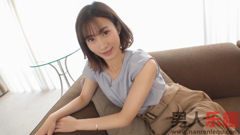 SIRO-4368系列封面美保22岁美容师